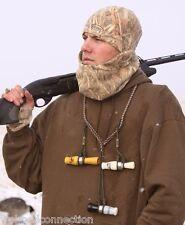 Avery Greenhead Gear Round Braid Duck Goose Call Lanyard DIY 'Do it Yourself'