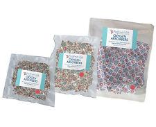 PackFreshUSA Mason Jar OXYGEN ABSORBER COMBO 50cc x 50, 100cc x 50, 300cc x 50