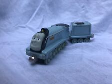 Thomas the Tank Engine Die Cast Spencer with Tender