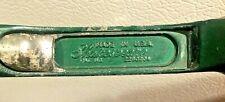 "Vintage Shakespeare Wonderod Casting Fishing Rod, 5'8"", USA, Model No. 157CM"