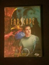 Farscape - Season 1: Vol. 9 (DVD, 2001)
