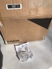 Lot Of 32 - InVue New 20 Degree Hh Wedge Clear Mp213 - New In Box