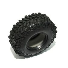RC4WD Mickey Thompson 1.9 Baja Claw 4.19 Scale Tire for RC Crawler RC4ZT0060