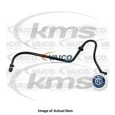 New VAI Brake Vacuum Hose V10-3613 Top German Quality