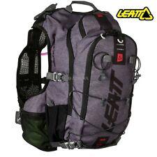 LEATT 7018100120 Hydration Dbx XL 2.0 Brushed Tasche Wasserzuführung