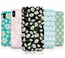 Daisy Mobile Phone Fitted Cases/Skins for iPhone X