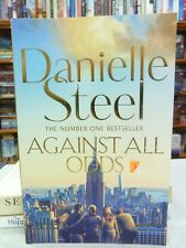 Against All Odds by Danielle Steel (Paperback, 2017)