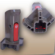 Coleman 10'x10' Instant Canopy Gazebo Leg Slider Pole Bracket Connector Parts