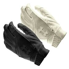 Under Armour Men's Tactical Summer Blackout Gloves