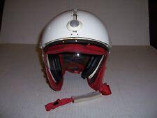 Single Visor Flight Helmet size MEDIUM Gentex hgu39 au d