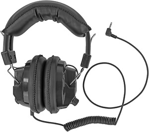 Racing Headset for Nascar Scanners