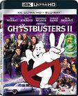 New Ghostbusters 2 (4K / Blu-ray)