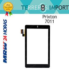Cristal Tactil Digitalizador Pantalla para Tablet Prixton 7011 SG5740A-FPC_V5-1