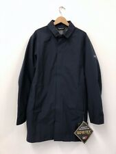 Arc'teryx Keppel Trench Coat Size L