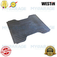 """Westin For 2015-2018 Chevy Colorado/GMC Canyon Bed Mat 5' (61.7"""") Bed 50-6385"""