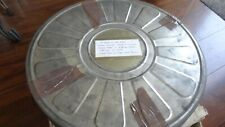 16 mm film A HOLE IN THE HEAD