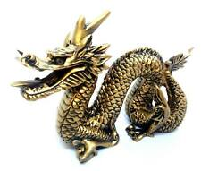 Chinese Dragon Statue 10164