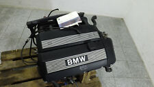 BMW E46 / Z3  2,0i M52 / 206S4 Motor / Engine 110KW/150PS   104Tkm