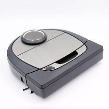 Neato Robotics botvac d7 connected saugroboter d701 WLAN app pelos nuevo embalaje original &