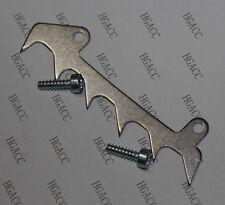 Hot STIHL 017 018 021 023 025 MS170 MS180 MS210 MS230 MS250 Felling Bumper SPIKE