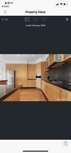 Full Kitchen  for sale.. SMEG appliances, caesar stone benches