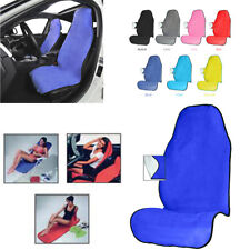 Portable Travel Size Perfect for the Gym Yoga Sweat Towel Seat Mat Seat Cover
