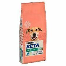 Beta Light - 14kg - 74915