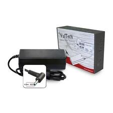 Vultech Alimentatore HP Hp195333x-312 (0000028017)