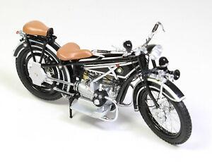 1:18 Minichamps BMW R32 (1923) OVP