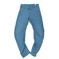 G STAR RAW Herren Hose W29 L32 Mens Pants ARC LOOSE TAPERED 3DJeans blau TOP