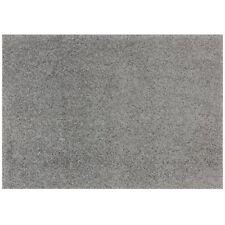 Moderne Wohnraum-Teppiche & -Teppichböden Associated Weavers