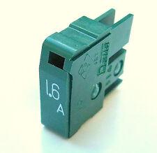Daito Fuse MP16 (1.6A) FREE SHIPPING USA (6015)