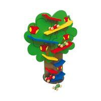 Legler small foot design Kaskadenbaum ab 18 Monate 6143