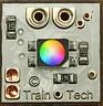 Train-Tech SL100 Smart Light - Custom OO Gauge
