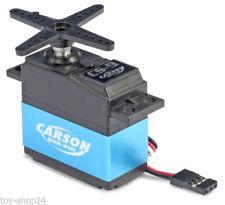 Modellini radiocomandati e kit in metallo scala 1:10