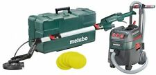 Metabo Power Sanders