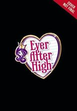 Ever After High: Once Upon a Twist: When the Clock Strikes Cupid: By Shea, Lisa
