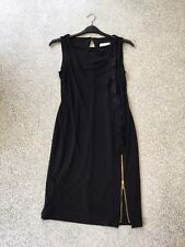 Joseph Ribkoff Dress Size UK 14 Brand New With Tag £202