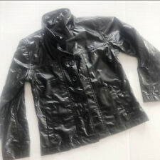 Glo Girl Black Jacket