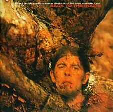 John Mayall - Back to the Roots [New CD] Bonus Tracks, Rmst