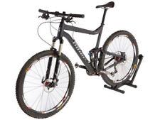 Bicycle Storage Stand Black Feedback Sports