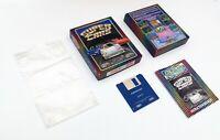 Super Cars (Gremlin, 1990) - Atari ST