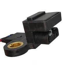 Engine Crankshaft Position Sensor Original Eng Mgmt 96289 fits 03-06 Kia Sorento