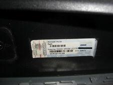 Original Windows7Pro 32/64Bit Key, Lizenz, Code, Zum Update auf WIN10Pro