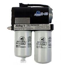 01-10 6.6L GM Duramax Diesel Airdog II-4G Fuel System A6SABC112 DF-200 (2155)
