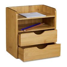 Ablage Schreibtisch In Buro Ablagesysteme Gunstig Kaufen Ebay