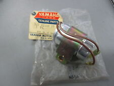 NOS Yamaha Flasher Relay Assembly 71-72 R5 71 XS1 74-75 RD350 327-83350-70