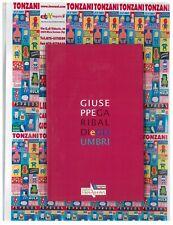 Giuseppe Garibaldi e gli umbri EDIZIONI ERA NUOVA LIBRI CODICE:9788885411876