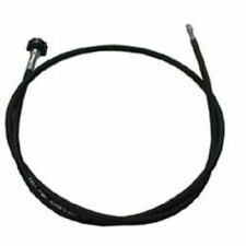Speedometer Cable Fits VW Bug Beetle 1958-1965 111957801J