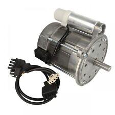 Viessmann Brennermotor 250 Watt Vitoflame 100 und Unit-Ölbrenner,Nr. 7843839